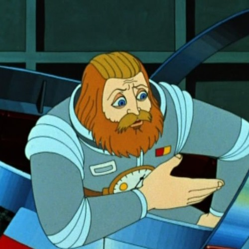 Zandvich's avatar