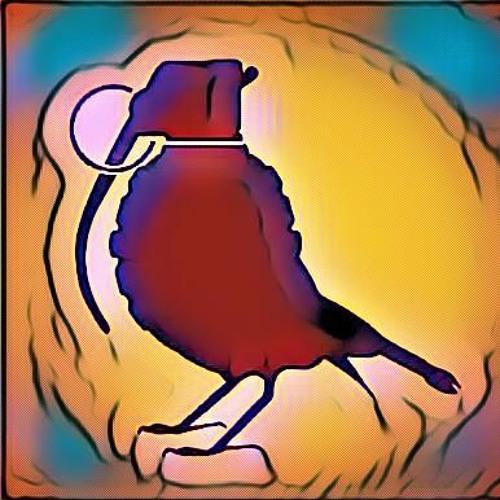 ADD.min's avatar