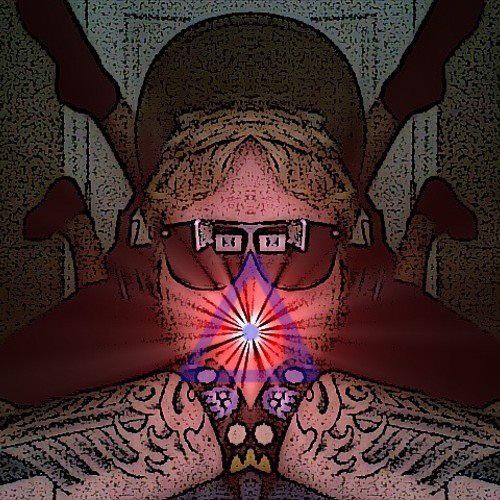 |I  P∆NZER  I|     - PANZER BASS -  LOUISVILLE,USA's avatar