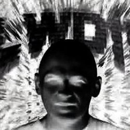 Jarek LWD11 Lewandowski's avatar