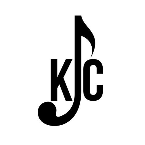 Kathmandu Jazz Conservatory's avatar