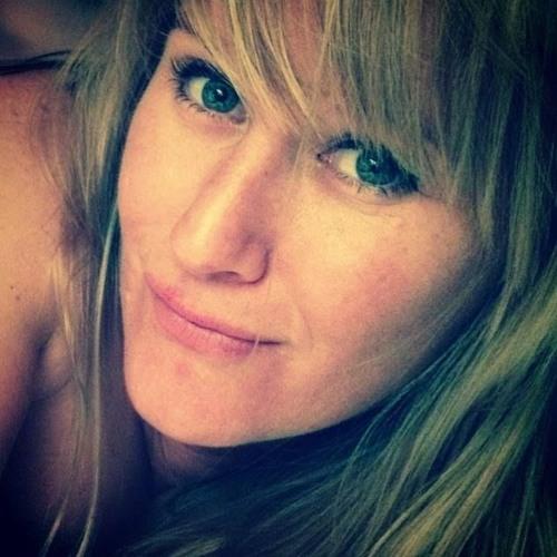 Shannon Nierenhausen's avatar