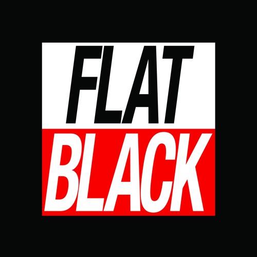 Flat Black's avatar