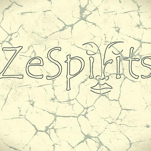 ZeSpirits's avatar