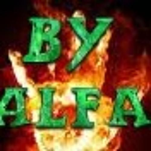 ByAlfa -Alfa's avatar