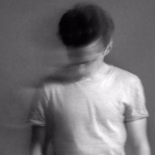 Razvan Cristian.'s avatar