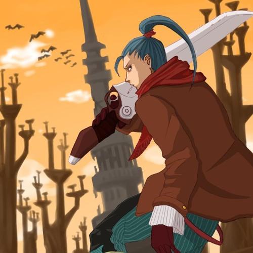 rsy's avatar