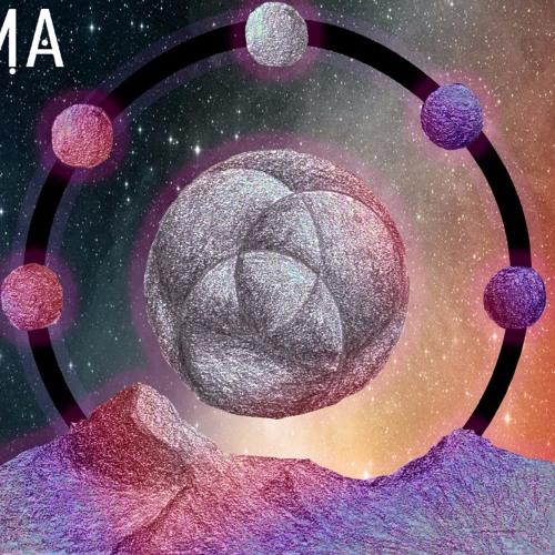 Rama's avatar