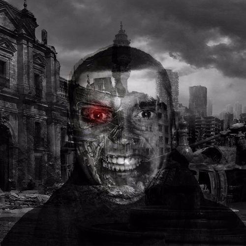 Ma1's avatar