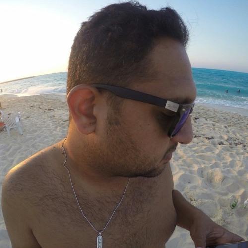 Moataz Hashim's avatar