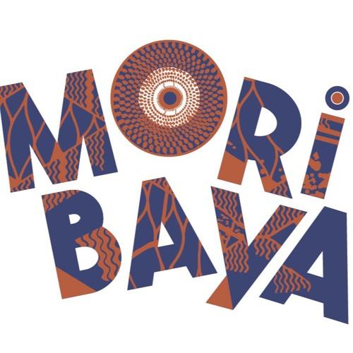 moribayassa's avatar