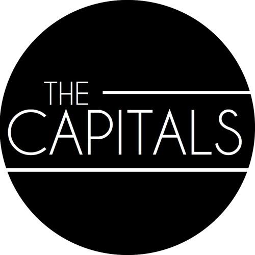 The Capitals's avatar