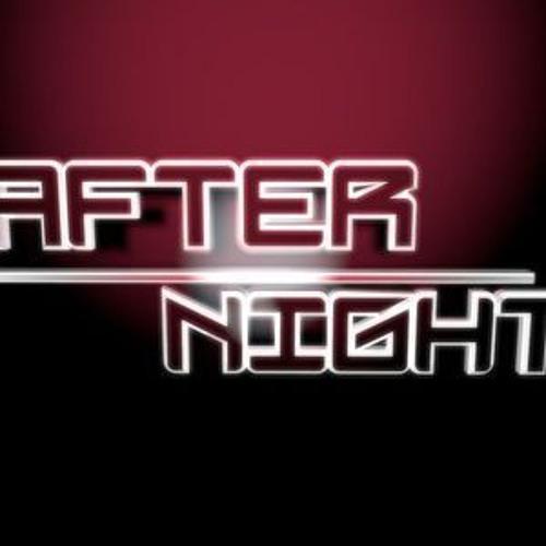 AfterNight.'s avatar