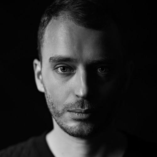 Sebastian Morgentau's avatar