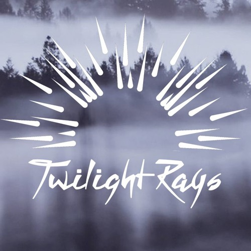 Twilight Rays's avatar