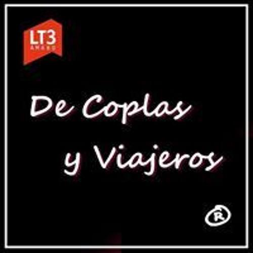 De Coplas y Viajeros's avatar