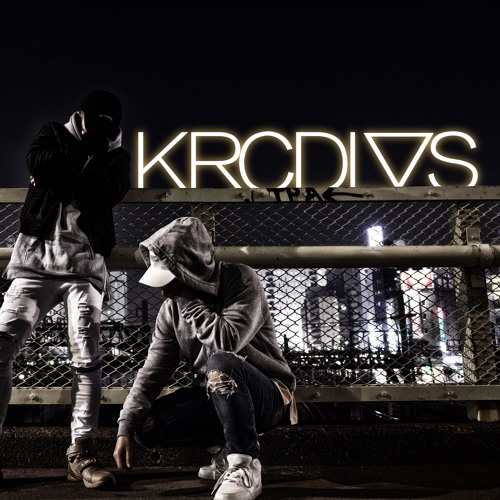 KROCODILAS's avatar