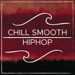 Chill Smooth Hiphop