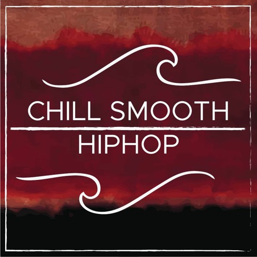 Chill Smooth Hiphop's avatar
