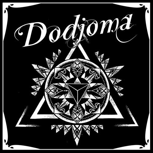 Dodjoma's avatar