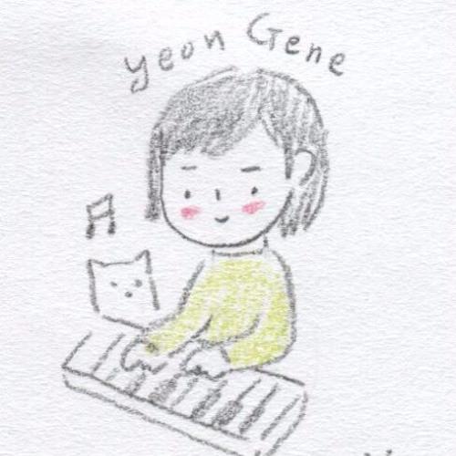 Yeongene's avatar
