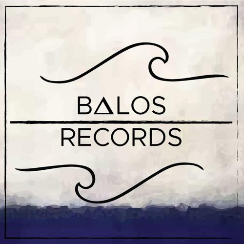 Balos Records's avatar