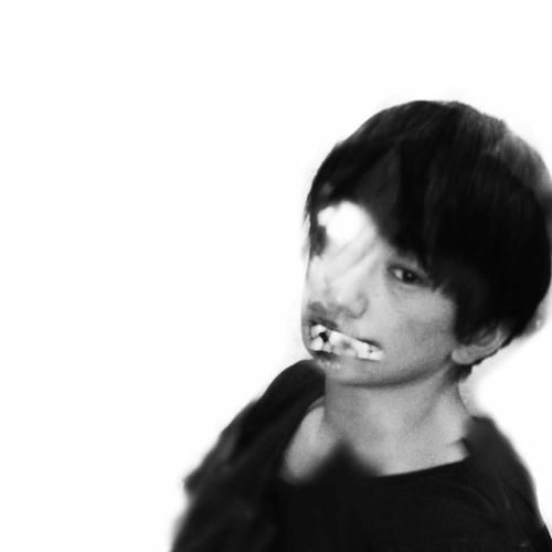 NOGAWA kazune's avatar