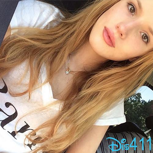 taniaevsx's avatar