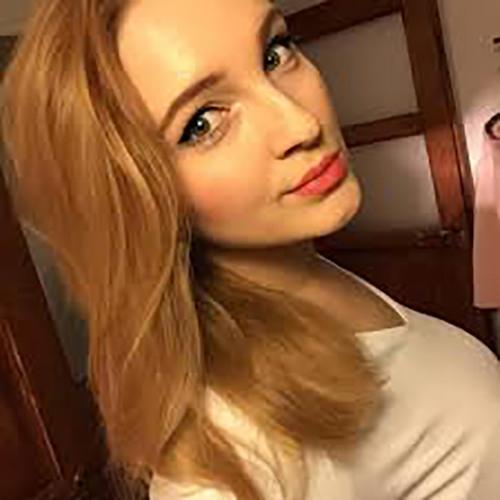 marylinojsj's avatar