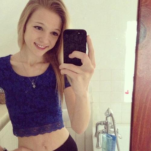 mariettabvih's avatar