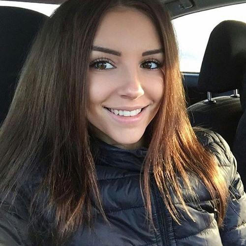 lyndaghnw's avatar