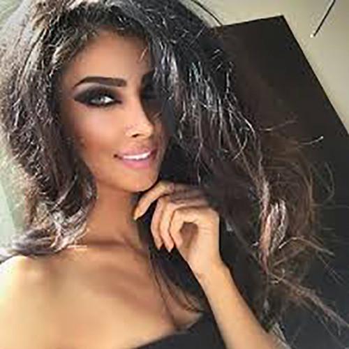alainatjwb's avatar