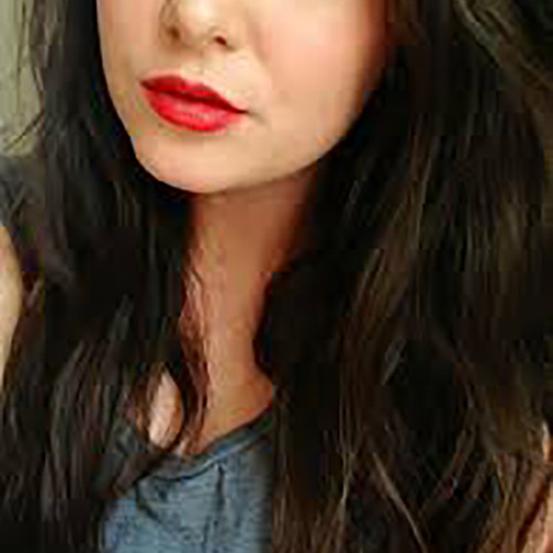rosalieyzsk's avatar