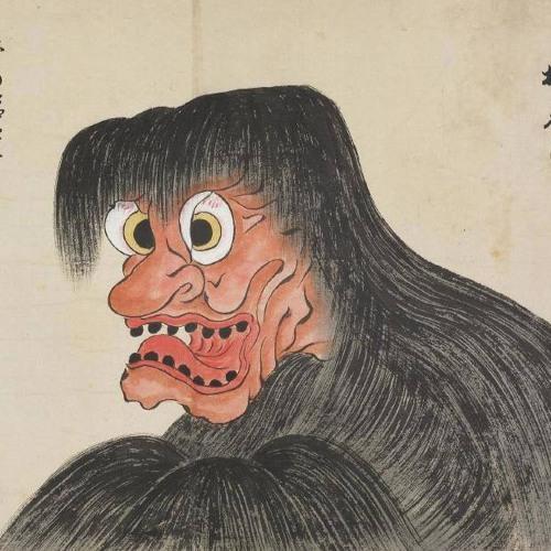 binhomiranda's avatar