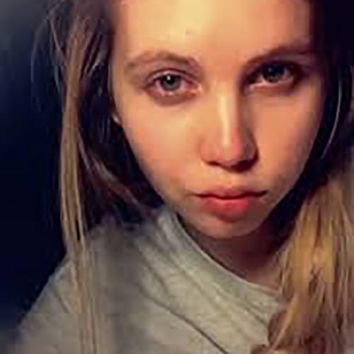 nelliegjww's avatar