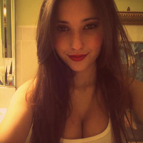 chrisqjry's avatar
