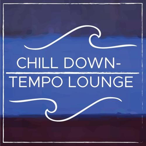 Chill Downtempo Lounge's avatar