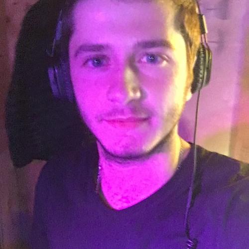 BeratKK1's avatar