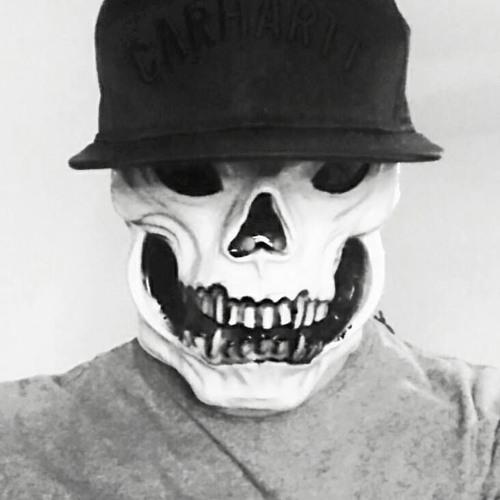 LCS PROD's avatar