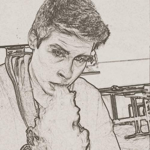 user462823965's avatar