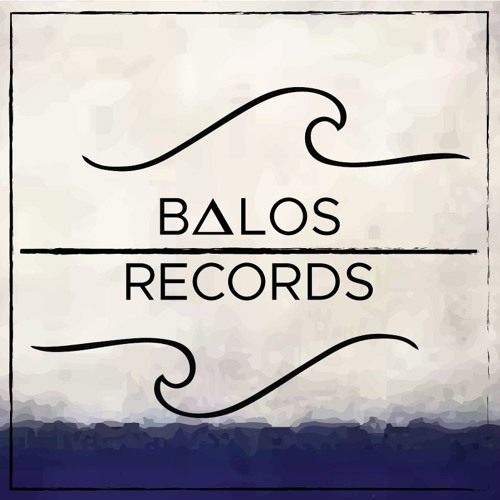 M Balos's avatar
