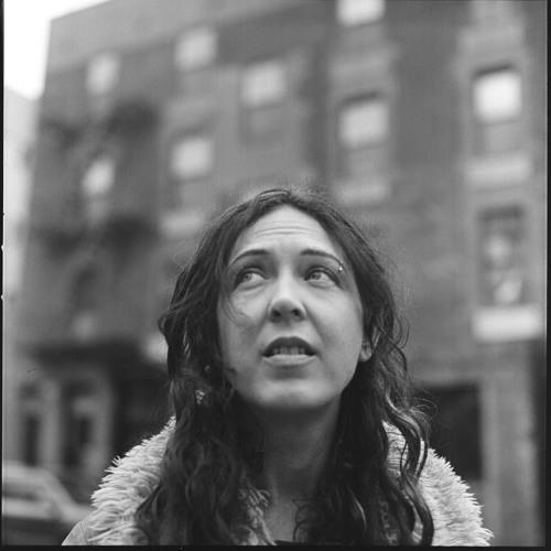 Christine Greyson's avatar