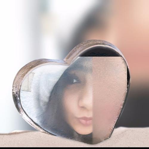 Nobel Preet Kaur Sandhu's avatar
