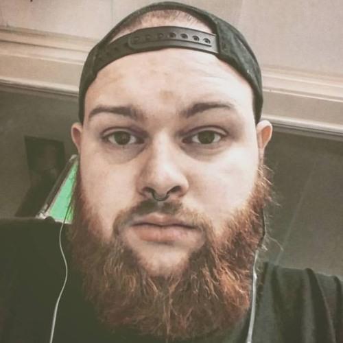 adam-c-hale's avatar