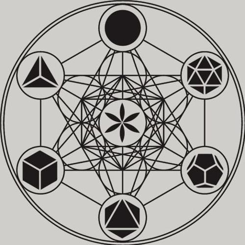 Pan M's avatar