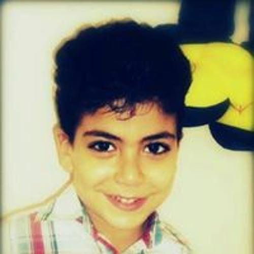Ahmed Mohamed Hamed's avatar
