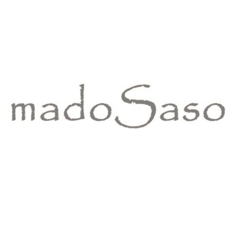 madoSaso's avatar