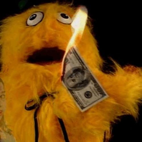 Bill$up's avatar