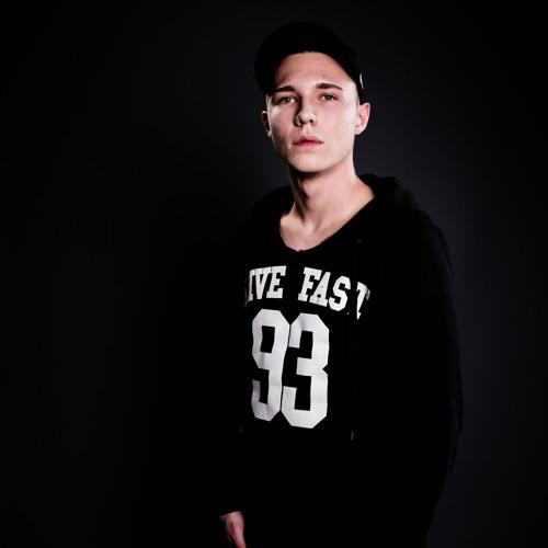 DJ FERO's avatar