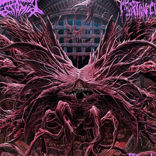 septicopyemia grindcore's avatar
